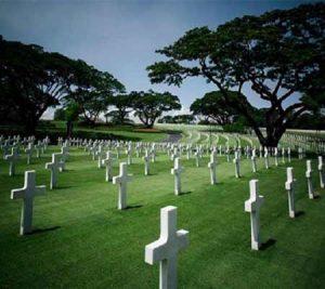 Chiêm bao thấy mộ thì nên đánh lô đề con bao nhiêu?