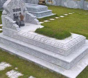 Mơ thấy mộ là điềm báo lành hay dữ
