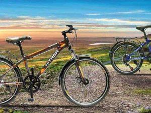 Mơ thấy ăn cắp xe đạp là điềm báo lành hay dữ?