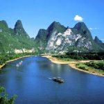 Mơ thấy dòng sông là điềm báo gì? Đánh con gì thắng lớn?
