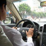 Mơ thấy lái xe ô tô là điềm báo gì? Đánh con gì để trúng lớn?