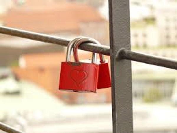 Mơ thấy ổ khóa là điềm báo gì?
