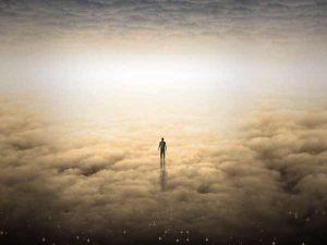 Nằm mơ thấy anh trai chết là điềm báo lành hay dữ?