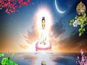 Mơ thấy Phật Quan Âm là điềm báo gì?