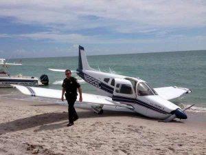 Mơ thấy máy bay đánh con gì trúng lớn