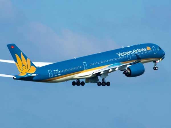 Mơ tháy máy bay là điềm báo lành hay dữ: