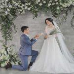 Xem ngày tốt cưới hỏi tháng 8 năm 2020