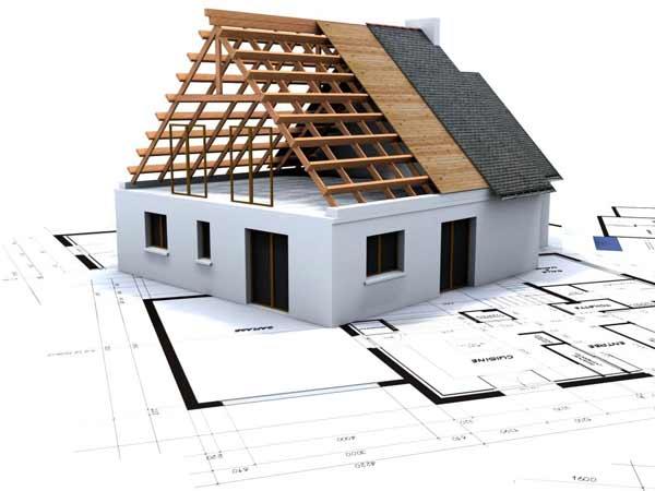 Xem ngày tốt xây nhà tháng 5 năm 2020