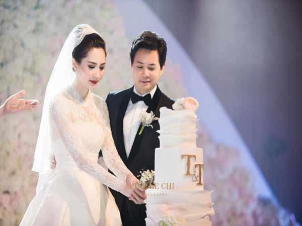 Xe ngày tốt cưới hỏi tháng 9 năm 2020