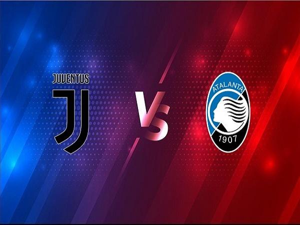 Nhận định Juventus vs Atalanta – 00h30 17/12, VĐQG Italia