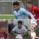 Thể thao 13/1: Man City bị tố cáo lách luật để ký hợp đồng với sao tuổi teen