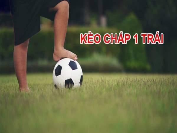 chap-1-trai-la-sao-giai-thich-keo-chap-1-trai-de-hieu-nhat