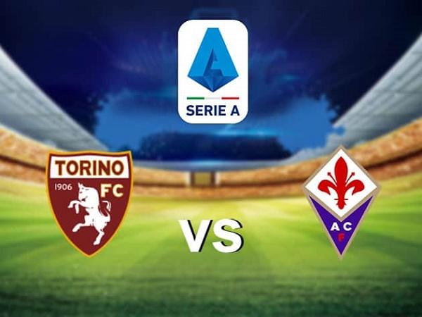 Nhận định Torino vs Fiorentina – 02h45 30/01, VĐQG Italia