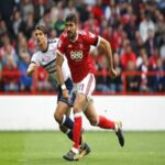 Soi kèo Châu Á Nottingham Forest vs Middlesbrough (2h00 ngày 21/1)