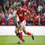 Soi kèo Châu Á Nottingham Forest vs Middlesbrough (2h00 ngày 21/1)