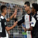 Soi kèo Juventus vs Genoa, 2h45 ngày 14/1