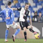Nhận định, soi kèo Juventus vs Napoli, 03h00 ngày 21/1 – Siêu Cup Italia