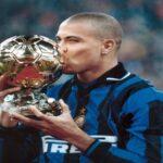 Thông tin tiểu sử Ronaldo béo – Huyền thoại người Brazil