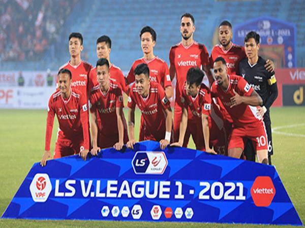 tin-bong-da-viet-28-1-viettel-vao-bang-tu-than-champions-league