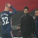 Tin thể thao 27/1: HLV Mikel Arteta sẽ không để cầu thủ trẻ cày ải