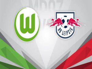 Soi kèo VfL Wolfsburg vs RB Leipzig, 21h30 ngày 16/01