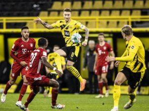 Bóng đá Việt Nam tối 11/3: Dortmund và đối tác Việt Nam thành lập CLB Hòa Bình