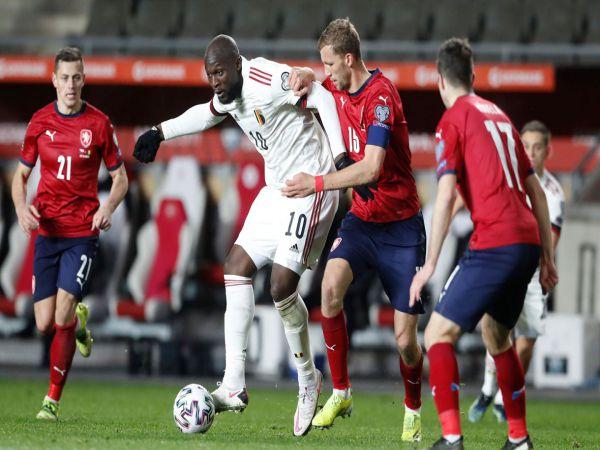 Nhận định tỷ lệ Bỉ vs Belarus, 01h45 ngày 31/3 - VL World Cup