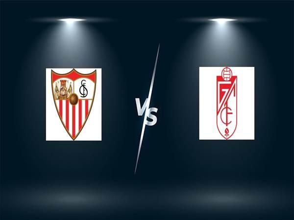 Dự đoán bóng đá Sevilla vs Granada (23h30 ngày 25/4)