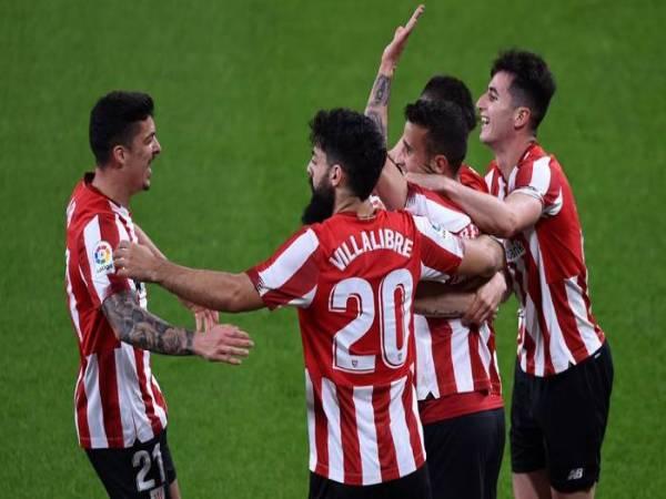Soi kèo tỷ lệ Bilbao vs Valladolid, 0h ngày 29/4 - VĐQG Tây Ban Nha