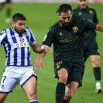 Nhận định trận đấu Sociedad vs Celta Vigo, 02h00 ngày 23/4