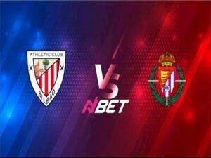 Soi kèo tỷ lệ Bilbao vs Valladolid, 0h ngày 29/4 - VĐQG Tây Ban Nha. Nhận định soi kèo Bilbao vs Valladolid, 00h00 ngày 29/04 giải VĐQG Tây Ban Nha/La Liga.