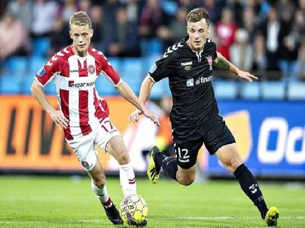 Nhận định bóng đá Vejle vs Aalborg, 00h00 ngày 17/4