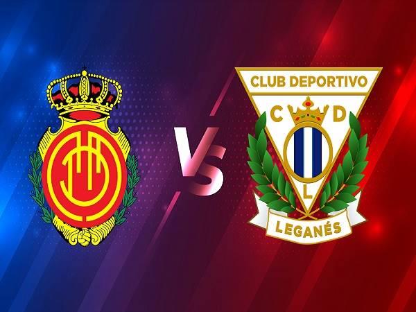 Soi kèo Mallorca vs Leganes – 00h00 02/04, Hạng 2 Tây Ban Nha
