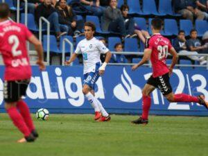 Soi kèo tỷ lệ trận Vallecano vs Albacete - 0h0 ngày 27/4