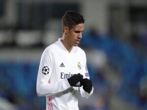 Tin chuyển nhượng 23/4: MU tranh thủ cơ hội khi Real gặp khó
