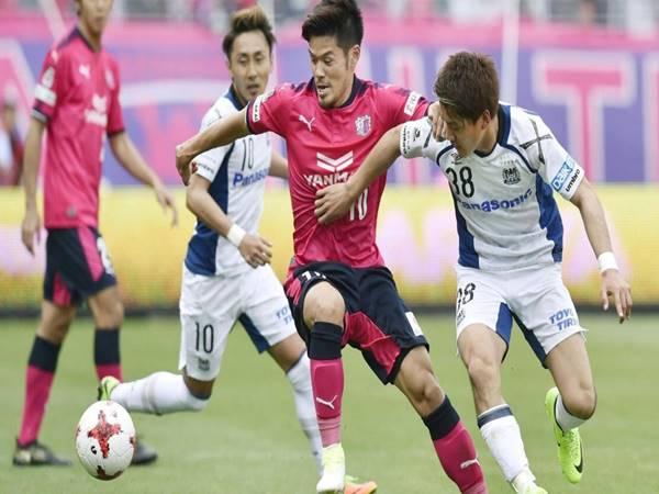 Soi kèo bóng đá Nagoya Grampus vs Vegalta Sendai, 17h00 ngày 26/05