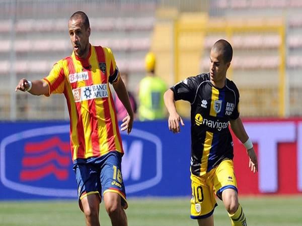 Nhận định bóng đá Venezia vs Lecce, 1h45 ngày 18/5