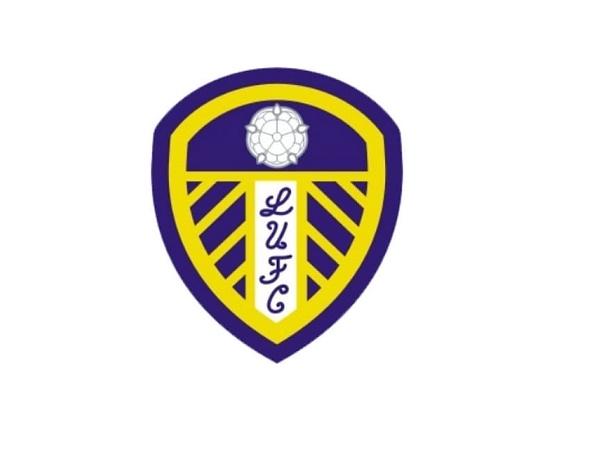 Câu lạc bộ bóng đá Leeds United - Lịch sử, thành tích của CLB