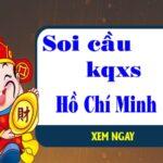 Soi cầu XSHCM 14/6/2021 soi cầu bạch thủ xs Hồ Chí Minh