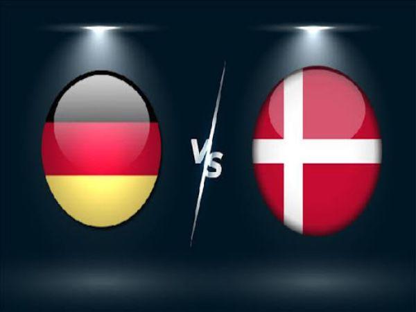 Soi kèo Đức vs Đan Mạch, 02h00 ngày 3/6 - Giao Hữu Quốc tế
