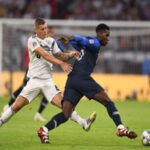 Nhận định, soi kèo Pháp vs Đức, 02h00 ngày 16/6 – Euro 2021