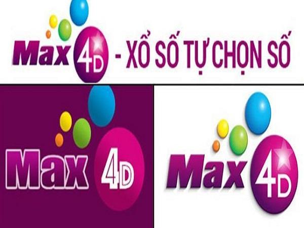 Kinh nghiệm chơi Max 4D dễ trúng nhất cho người chơi