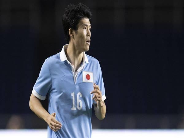 Chuyển nhượng MU 3/7: MU quan tâm đến Tomiyasu