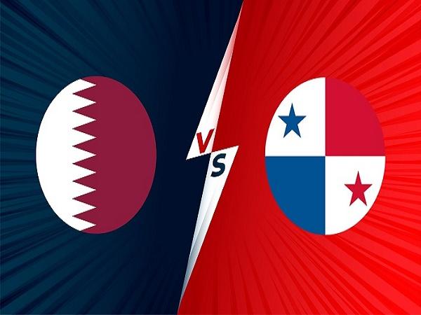 Soi kèo Qatar vs Panama – 06h00 14/07/2021, CONCACAF Gold Cup