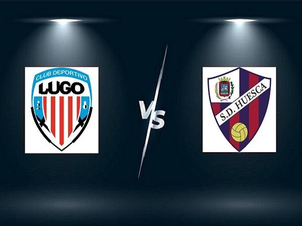 Soi kèo Lugo vs Huesca – 02h00 14/09, Hạng 2 Tây Ban Nha